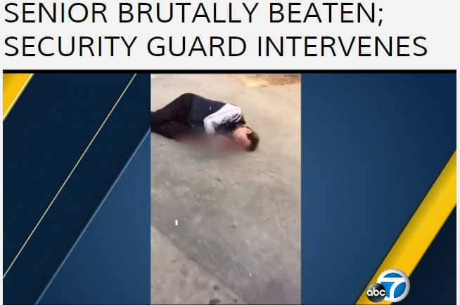 security-guard-saves-senior