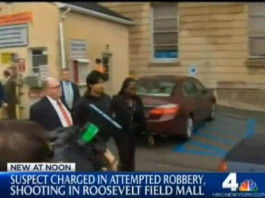 security-stops-robbery