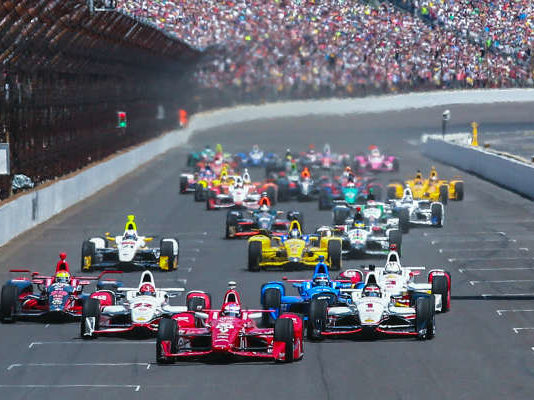 security-indy-500