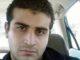 Omar-Mateen-Security-guard