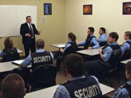 duties-of-a-security-guard